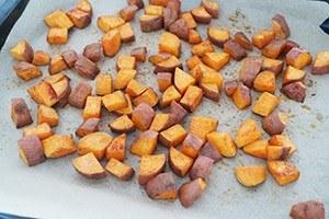 couscous zoeteaardappel 01