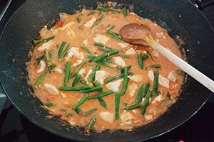 curry bloemkool 01