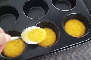pannacotta mango 01