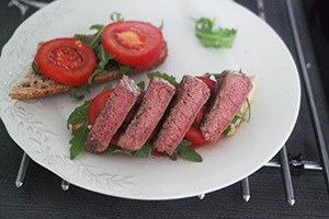 steak sandwich 01