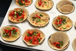 tortilla muffins 01
