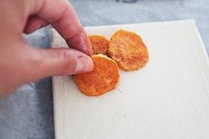 zoete aardappel taartjes 01