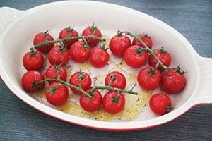 bruschettas tomaat ricotta 01