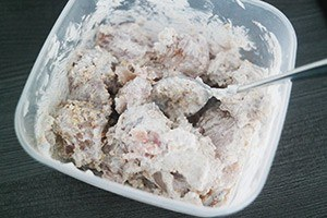 butter chicken 01