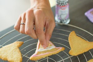 dr oetker svs01 cookie