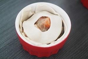 pasteitje champignons 01