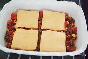 tortilla lasagne 01