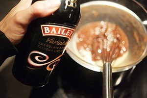 baileys mousse 01