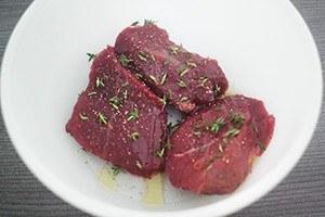 biefstuk rodekool 01