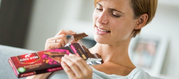 Kun jij je een toekomst zonder chocolade voorstellen?