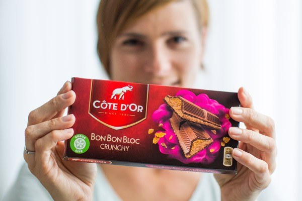 cacao life 07B