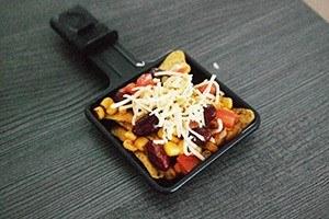 gourmet nachos 01