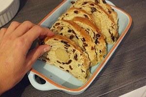 kerst broodpudding 01