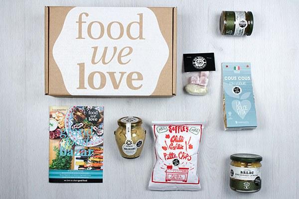 FoodWeLove-Grand-Food-Bazaar1