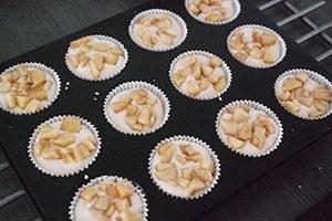 apple crumble cheesecake 01
