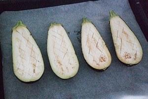 aubergine cousocus 01