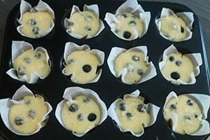bessen muffins 01