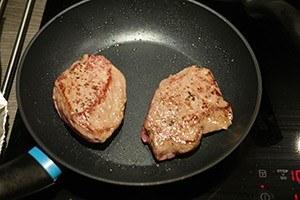 biefstuksalade 01