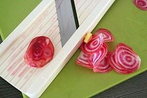 couscous salade rode biet 01