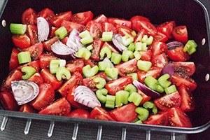 geroosterde tomatensoep 01