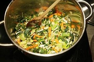 groentesoep_03.jpg