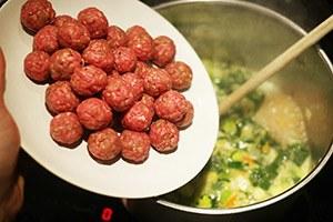 groentesoep_04.jpg