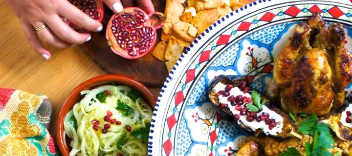 Verrassende foodboxen van FoodWelove + winactie!