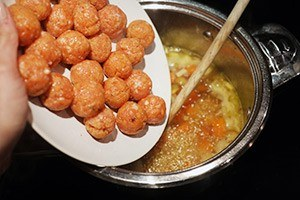 quinoa soep 01