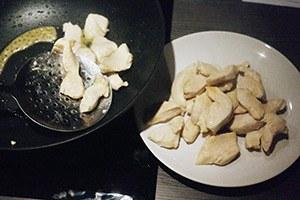 romige_pasta_met_kip_01.jpg