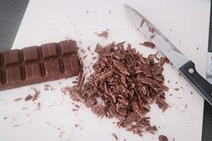 chocolade_muffins_pecan_03.jpg