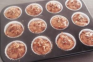 chocolade_muffins_pecan_06.jpg