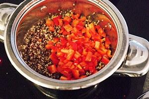 quinoa_zalm_02.jpg