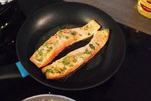 quinoa_zalm_03.jpg