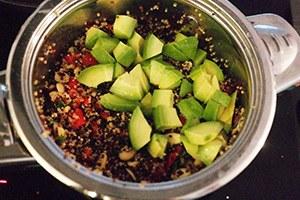 quinoa_zalm_04.jpg