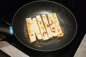 tofu_sticks_03.jpg