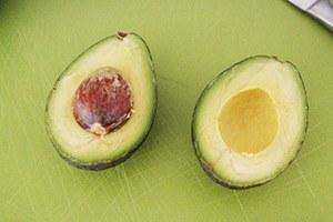 avocado_ei_02.jpg