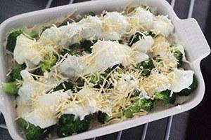 broccoli_ovenschotel_06.jpg