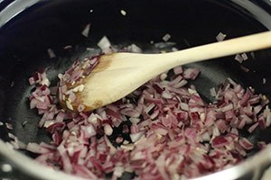 pasta-bloemkoolsaus-stap-3.jpg