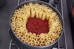 pastataart_06.jpg