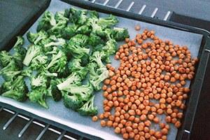 quinoa_broccoli_salade_02.jpg