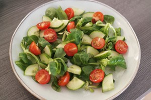 salade_zalm_04.jpg