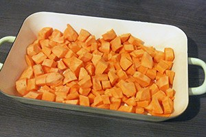 wrap_zoete_aardappel_01.jpg