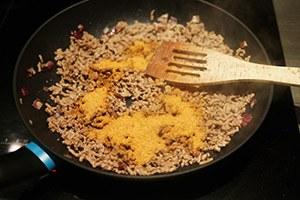 wrap_zoete_aardappel_02.jpg