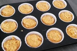 zoete_aardappel_muffins_04.jpg