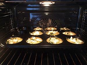 quinoa_muffins_04.jpg