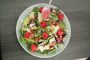 salade_frambozendressing_03.jpg