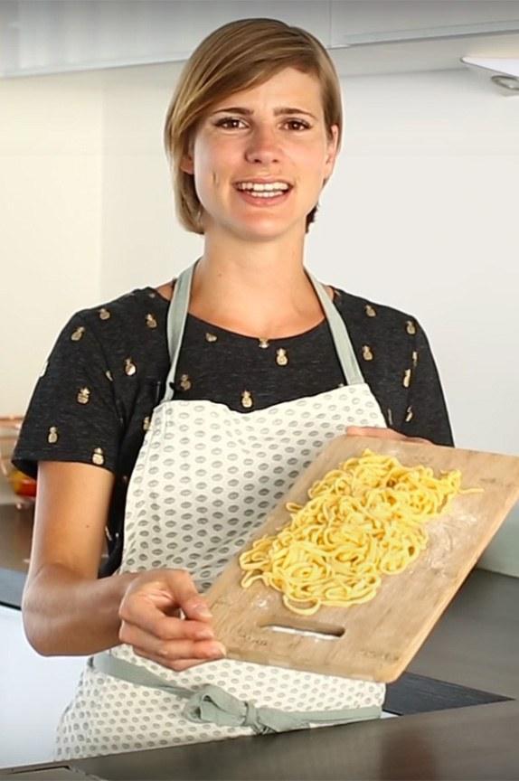 zelf_pasta_maken2