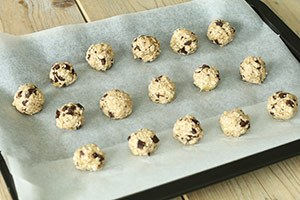 Chocolate-chip-cookies-stap-2.jpg