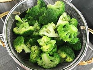 ovenschotel_broccoli_01.jpg