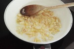 quesadilla-met-kip_01.jpg